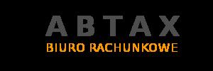 abtax.pl
